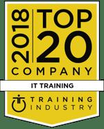 2018_Top20_IT_training_Print_Medium