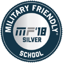 MFS18_Silver_600x600.png