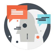 Communication Blog 01