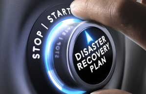 Azure Disaster Recovery Plans