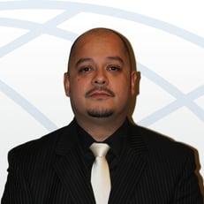 Eddie Gongalez