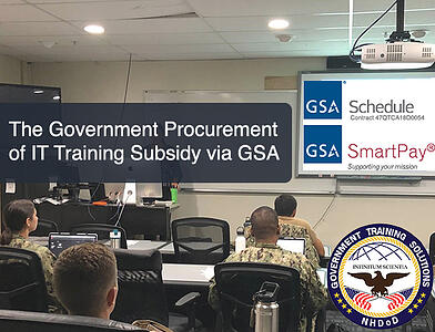 Government Procurement Subsidy