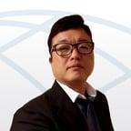 Joe Ng