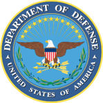 Seal_of_the_Department_of_Defense
