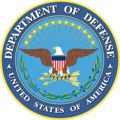 Seal_of_the_Department_of_Defense.png
