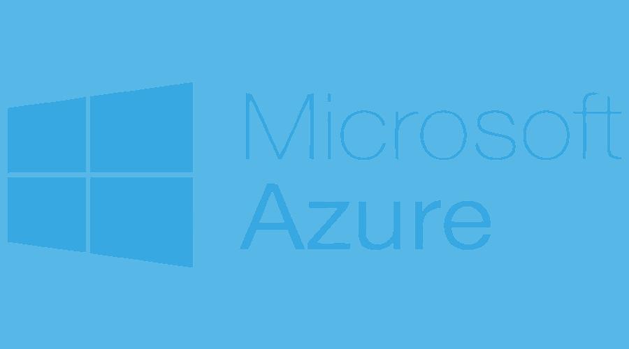 MS Azure Logo