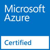 Microsoft_Azure_Certified_RGB-e1406924839330