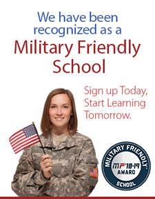 MilitaryFriendly2018