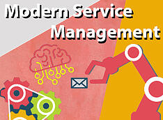 Modern Service Management ITSM Blog