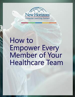 NHLG Ebook healthcare front cover snip