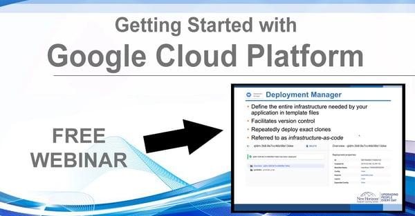 NHLG x Google Cloud Platform Youtube Image