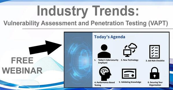 NHLG x Industry Trends VAPT Youtube Image