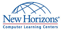 NH Learning Group