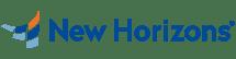 NewHorizons_Logo_FullColor