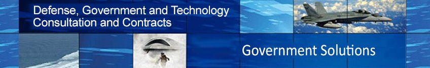 NHLG Government Banner website.jpg