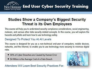 End User Cybersecurity Course preview.jpg
