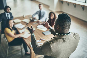 develop-leadership-voice