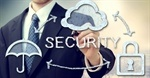 150150p302852EDNthumbCloud-Security