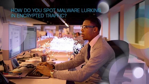 600600p302852EDNmain158203deign-security-feature_1200x675_hero_062017