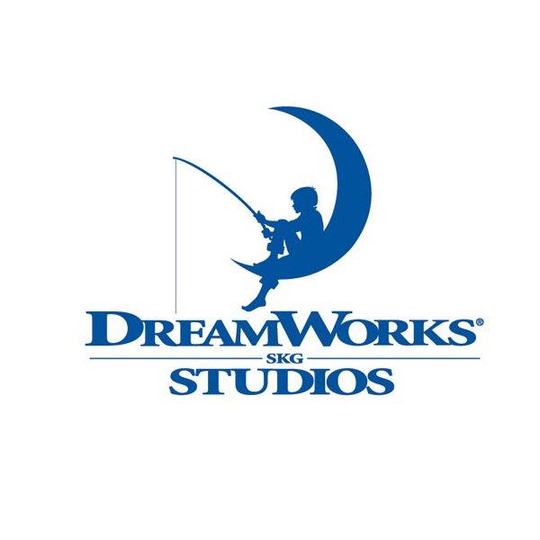 600600p302852EDNmain2088dreamworks-logo