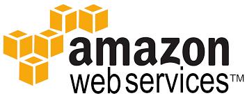 600600p302852EDNmainaws logo
