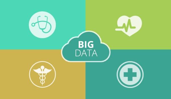 600600p302852EDNmainbig-data-in-healthcare