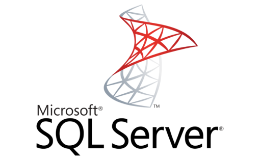 Get on the Night Track with Microsoft SQL Server