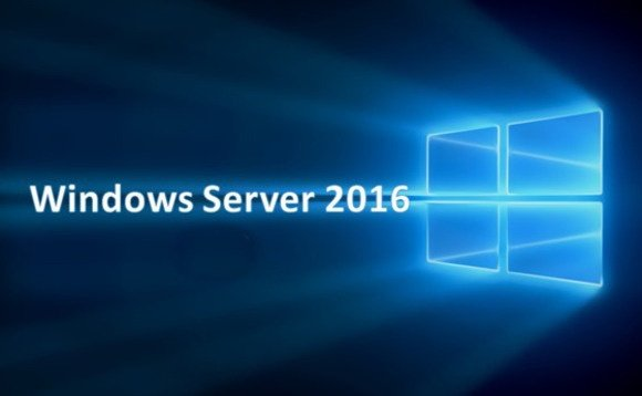 The Windows Server Exam has been Updated, Are You Ready?