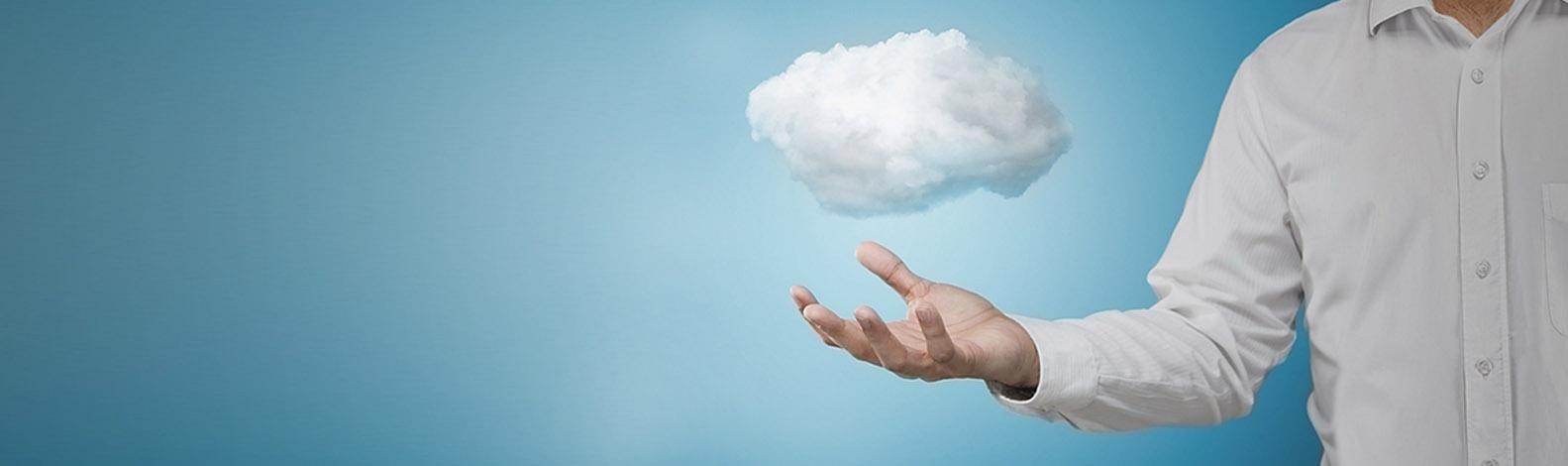 Cloud Fingertips.jpg