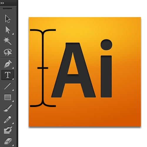 Blog Image - Illustrator Type-1