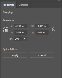 Native Cropping Illustrator 03.png