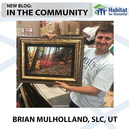 Brian Mulholland-1