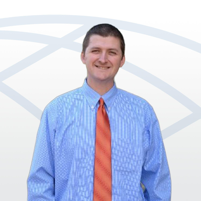 Brian Mulholland