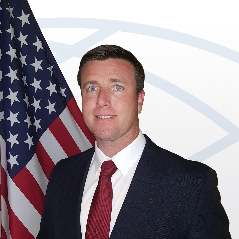 Chris Ledbetter