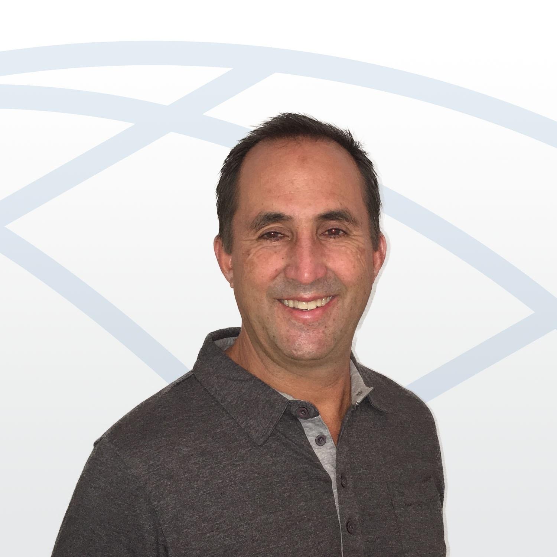 David Metzgar