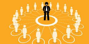 Extending Your Sphere of Influence