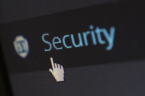 High Demand for Cybersecurity Professionals-1