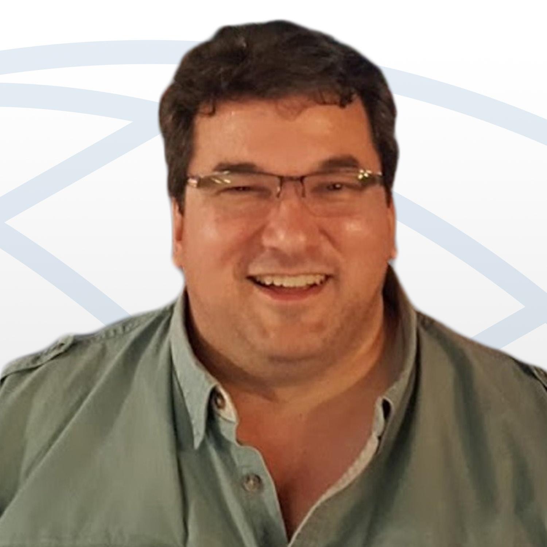 Jeff Zahorowski