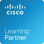 CiscoLearningPartner150