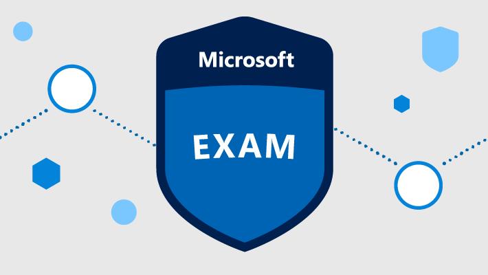 Microsoft Exam