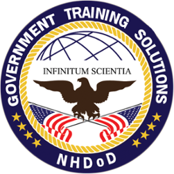 NHDOD Logo Colored Coin (PNG)-1
