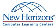 New Horizons Learning Group Celebrates First Five Scholarships in Las Vegas