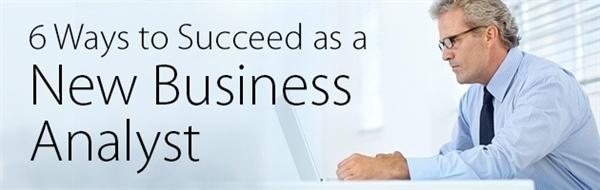 600600p302852EDNmainnew-business-analyst-630x200-630x200
