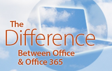 600600p302852EDNmainoffice365difference390x250