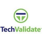 600600p302852EDNmaintechvalidate logo