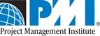 PMI_Logo_143 (1)