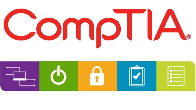 CompTIA Ad Image