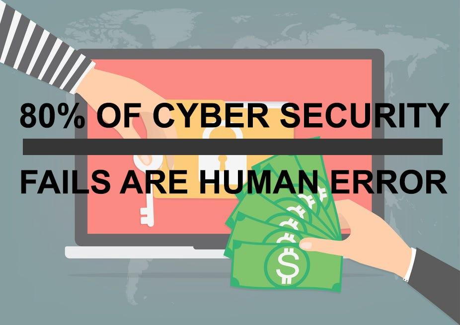 EUCS - Human Error w text.jpg