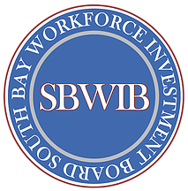 South Bay WIB