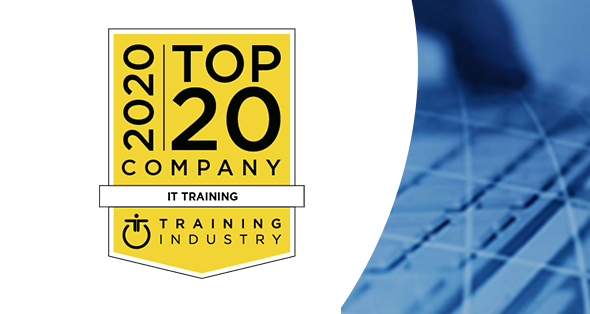 2018_Top20_IT_training_Print_Medium